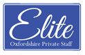 Oxfordshire Elite Private Staff
