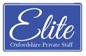 Oxfordshire Elite Private Staff